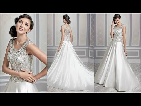 Get Quotations Silver Wedding Dresses