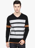 Factory OEM 100% cotton confortable 180gsm bulk v-neck t shirt