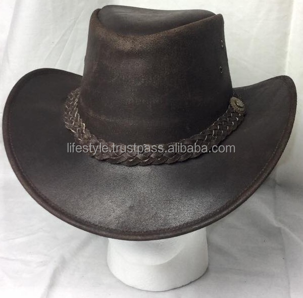 hat plastic cowboy hat orange wool felt cowboy hat cowboy hats for sale cheap camo cowboy hat