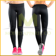 Professional Manufacturer Italy machine made carnival tights