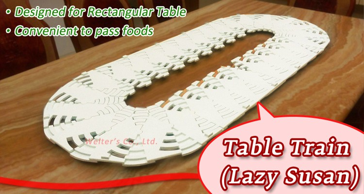 TTO A Table Train lazy susan to pass foods for  : UT8lwj0XrpXXXagOFbXp from welters.en.alibaba.com size 750 x 400 jpeg 108kB