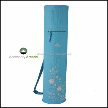 Hot Design Sport And Yoga Mat Bag