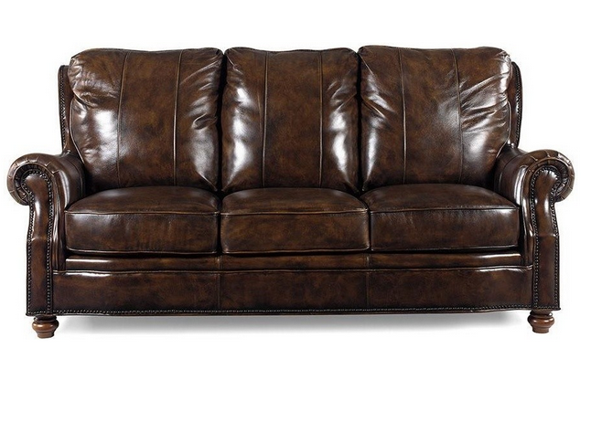 New Design Model Sofa Furniture With Moderate Price Buy
