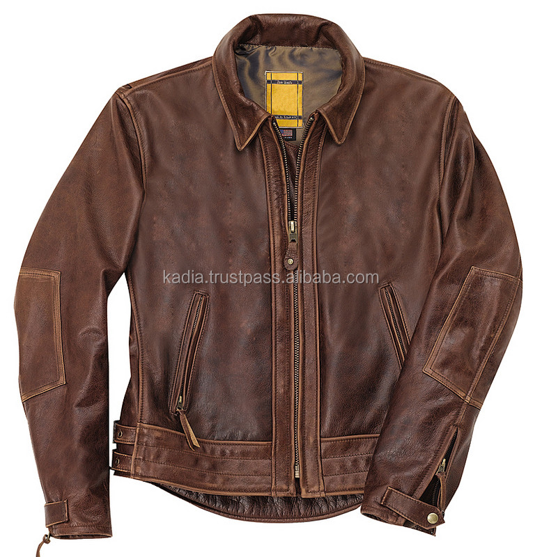 014001fb8 Pakistan Vintage Leather Jackets, Pakistan Vintage Leather Jackets ...