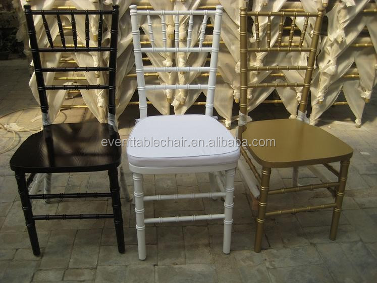 gold wood chiavari chair.jpg
