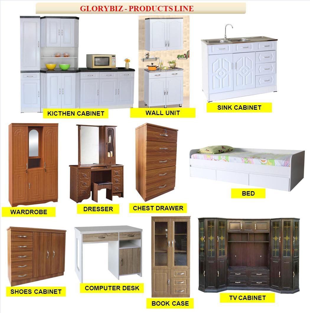 Kitchen Furniture Price: Wooden Kitchen Cabinet,Modern Kitchen Cabinets,Cheap