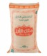 Indian High Quality 1121 Goledn Sella Basmati Rice 40 Kg
