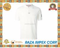 Mens apparel ,100%Cotton pique couple Polo shirt , Wholesale Bulk Polo t Shirt