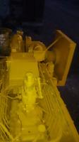 Used Caterpillar 3412 Marine Engine