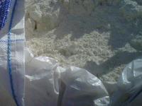 Wet PVC resin S PVC Off GRADE