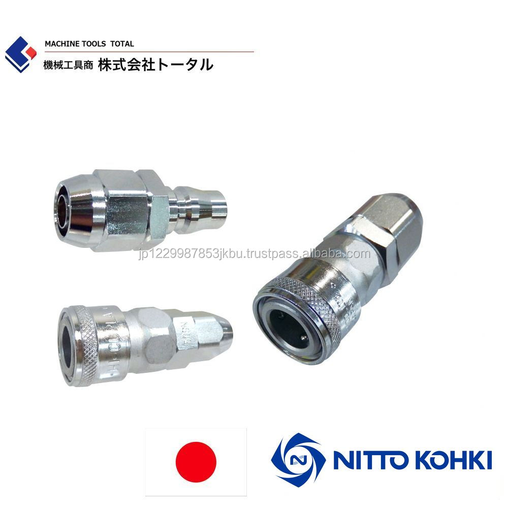 Reliable Hydraulic Quick Coupler With Multiple Functions Buy 20ph Product On