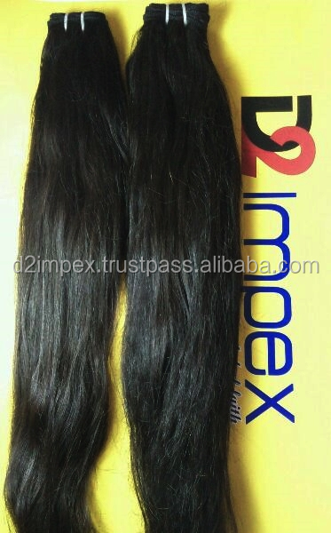 italian yaki bulk remy hair weaving braiding hair