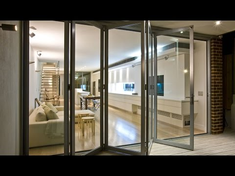 get quotations folding doors folding doors for bedrooms folding doors exterior