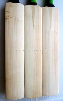 Tape Ball Bat Tennis Ball Cricket Bat Cheap Cricket Bats Wholesale