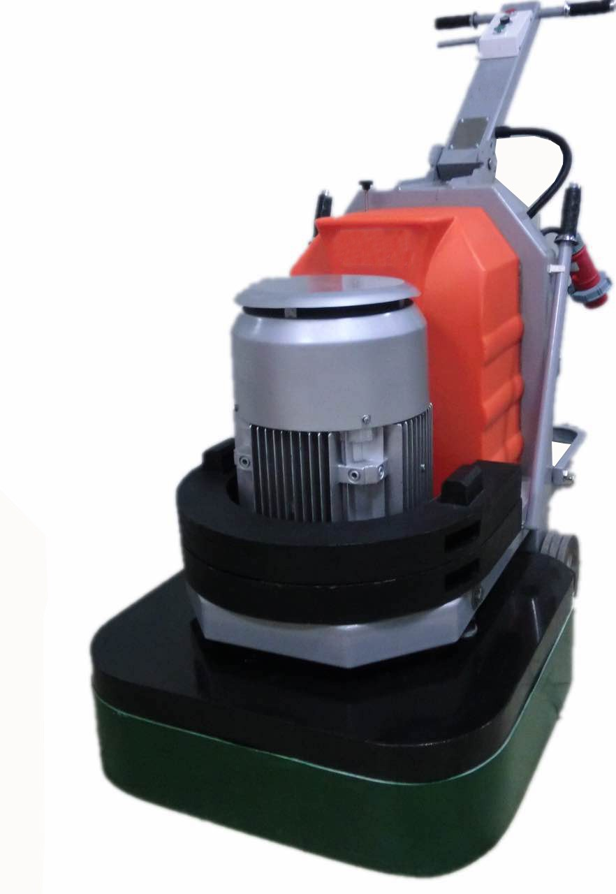 Terrazzo concrete floor grinding machine for sale buy for Floor grinding machine