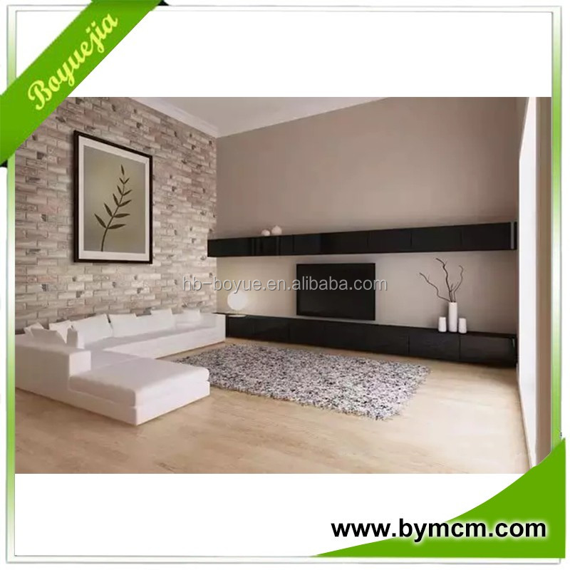 Price For Hot Sale Wall And Floor Tile In Qatar Marble Wall Tile For ...