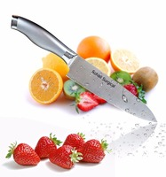 professional kitchen knife