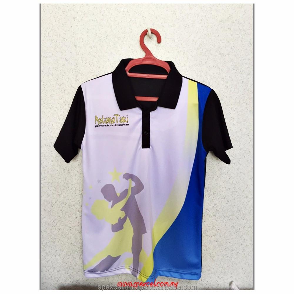 Branded T Shirt Supplier Malaysia | Azərbaycan Dillər