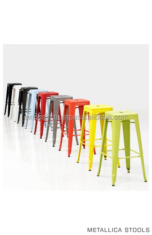 India Plastic Folding Chair Wholesale 🇮🇳   Alibaba