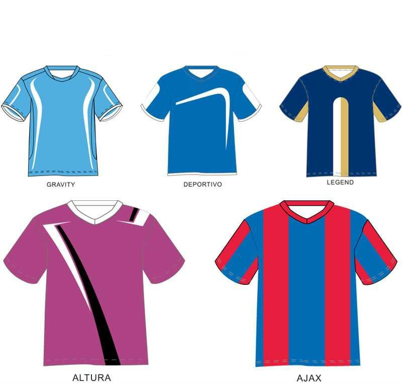 65174ff28 nike reversible soccer jersey on sale   OFF37% Discounts
