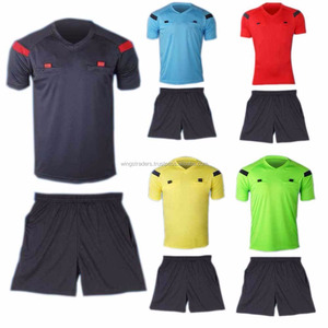 ef949974b Referee Uniforms Football Wholesale