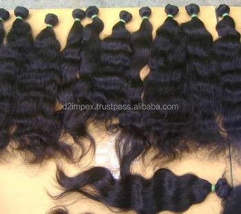 Soft Dread Hair Piece - Buy India Hair Piece,