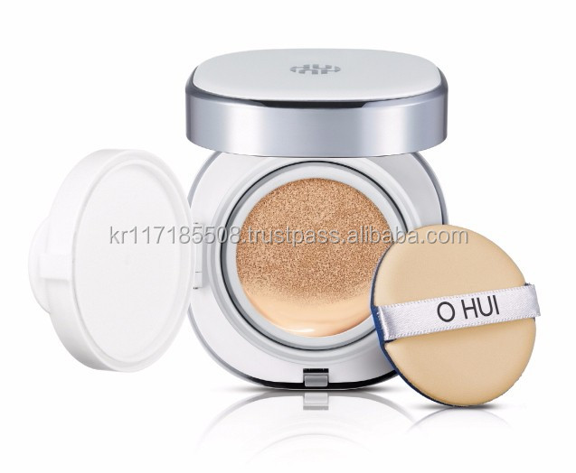 Ohui Ultimate Cover CC Cushion (spf 50 +, pa +++)