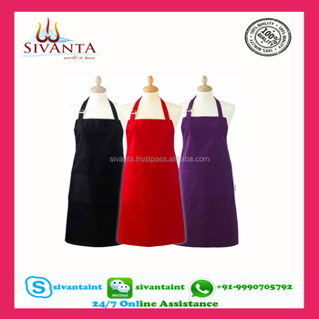 Where To Buy Black Aprons,Apron Shop,Waitress Aprons For Sale ...