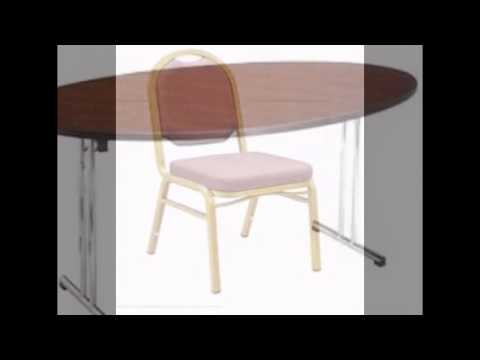 Padded Banquet Chairs cheap padded banquet chairs, find padded banquet chairs deals on