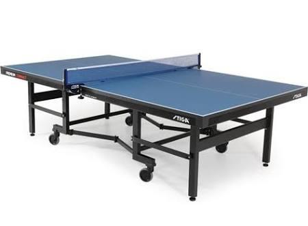 Hasil gambar untuk tenis meja stiga
