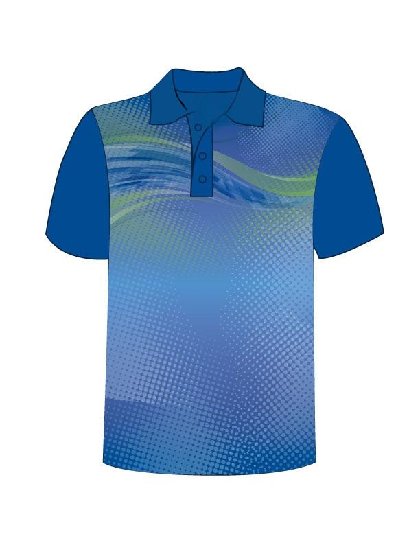 6939ff6f4e78d India uniform polo shirt wholesale 🇮🇳 - Alibaba