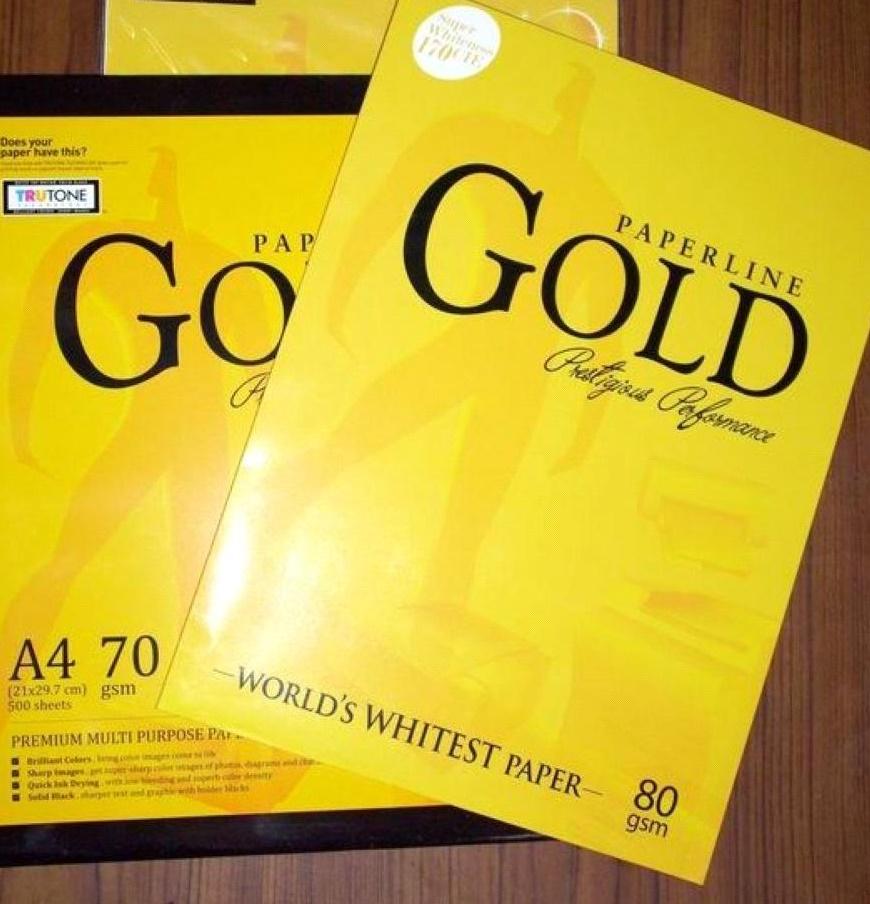 meilleur qualit golden star a4 80g pas cher copieur papier papier pour imprimante id de produit. Black Bedroom Furniture Sets. Home Design Ideas