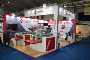 Exhibition Stand Builders Bangalore : India exhibition booth design wholesale 🇮🇳 alibaba