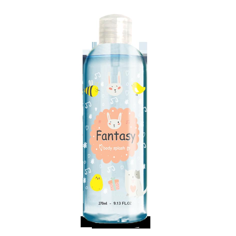 Vietnam Wholesale Body Spray Enchanteur Eau De Cologne Romantic 120 Ml Manufacturers And Suppliers On