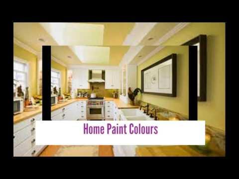 cheap colours to paint a kitchen find colours to paint a kitchen