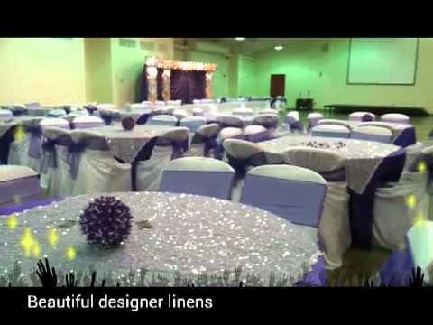 Cheap elegant wedding decorations find elegant wedding decorations get quotations elegant weddingquinceanera decorations junglespirit Gallery
