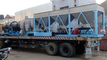 CAP40 Asphalt Drum Mixing Plant/asphalt companies for sale