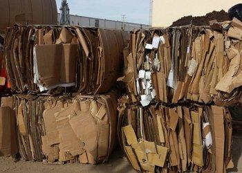 Dlk Waste Paper Good Price