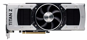 EVGA GeForce GTX TITAN X 12GB SC GAMING, Play 4k with Ease Graphics Card 12G-P4-2992-KR
