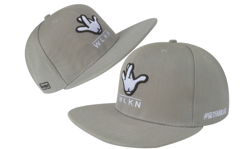 flex cap football snapback hats in stock fashion baseball unisex  nflsnapback cap 17206d038aa