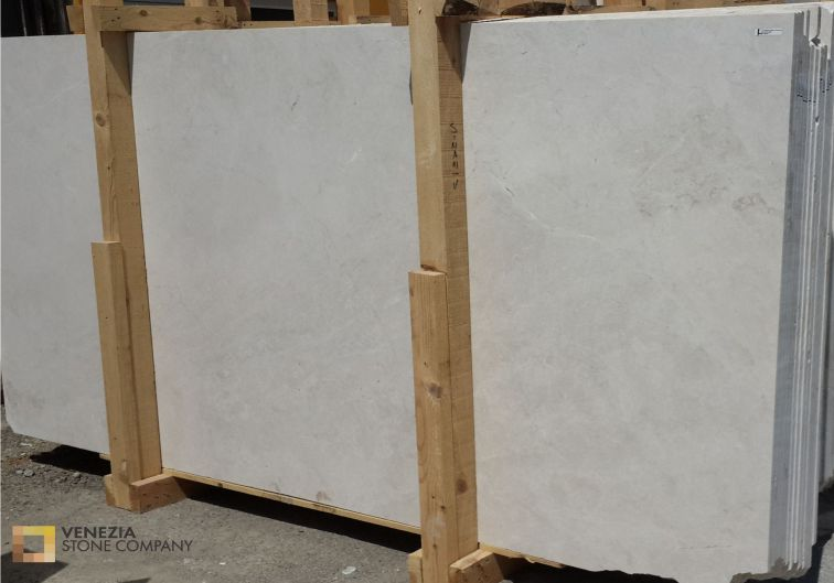 BEIGE MARBLE WHITE PEARL,CREAM NATURAL STONE