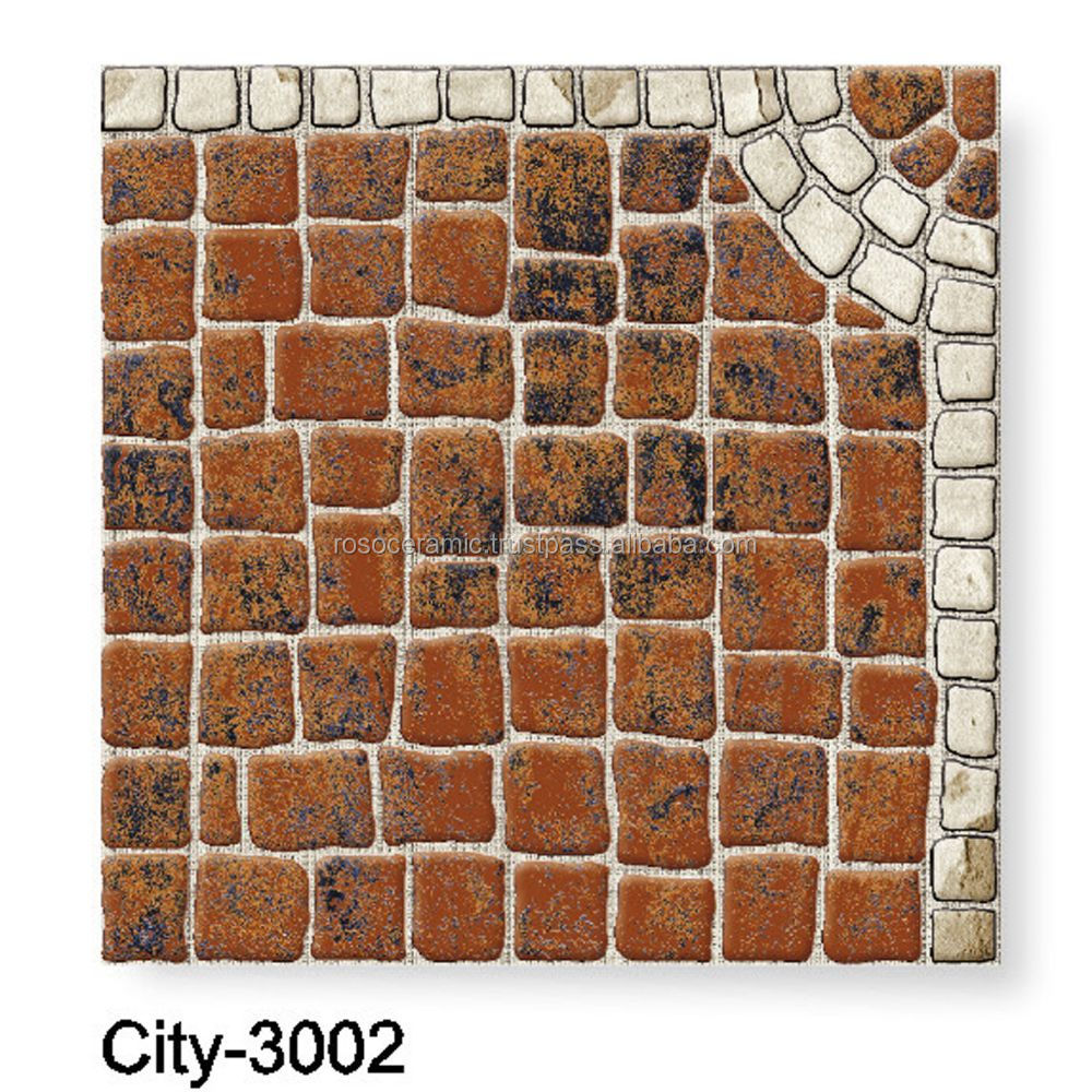 reclaimed gallery old fixed real chicago floor wall tiles inside tile brick cut