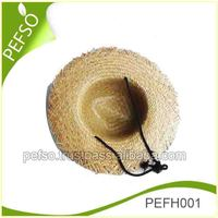 Fashion Vietnam Sombrero Straw Hat