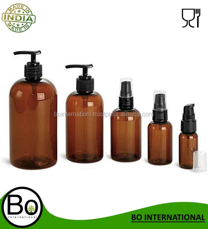 Prive Gelabelde Hot Koop 100% Pure Essentiële Oliën Blend Set Pack-Lavendel Tea Tree, Citroen Gras, eucalyptus, Oranje, Pepermunt Olie