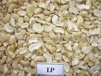 Wholesaler for Large Piece and Small Piece Cashew nut LP & SP ( Ms. Emma: +84965152844)