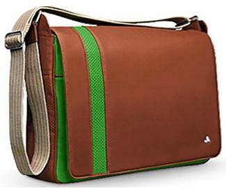 Leather Messenger Bag/laptop Bag - Buy Best Messenger Bag For College,Waxed  Canvas Laptop Bag Canvas Messenger Bag,Monogram Laptop Bags Product on
