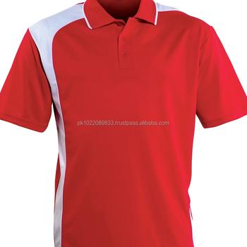 100% Cotton Custom Men Plain Pink Polo Shirt With White Side Panel - Buy  100% Cotton Men Custom Polo Shirts,100% Cotton Pique Men's Polo Shirts  Custom