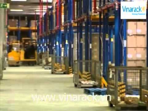 Warehouse Racking,Pallet Rack Systems,Storage Racking System,Pallet Rack Systems Vinarack