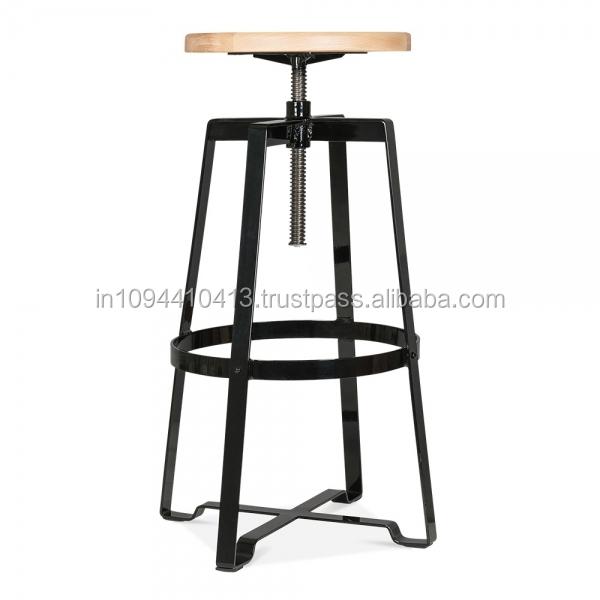 100 mango wood stool top 25 best le monde du tabouret ideas