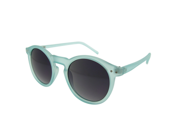Buy And Calgary On Mirror Hawaii Product Blue Smoke Sunglasses Lense Claire Cheap m8N0nw